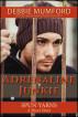 Adrenaline Junkie by Debbie Mumford