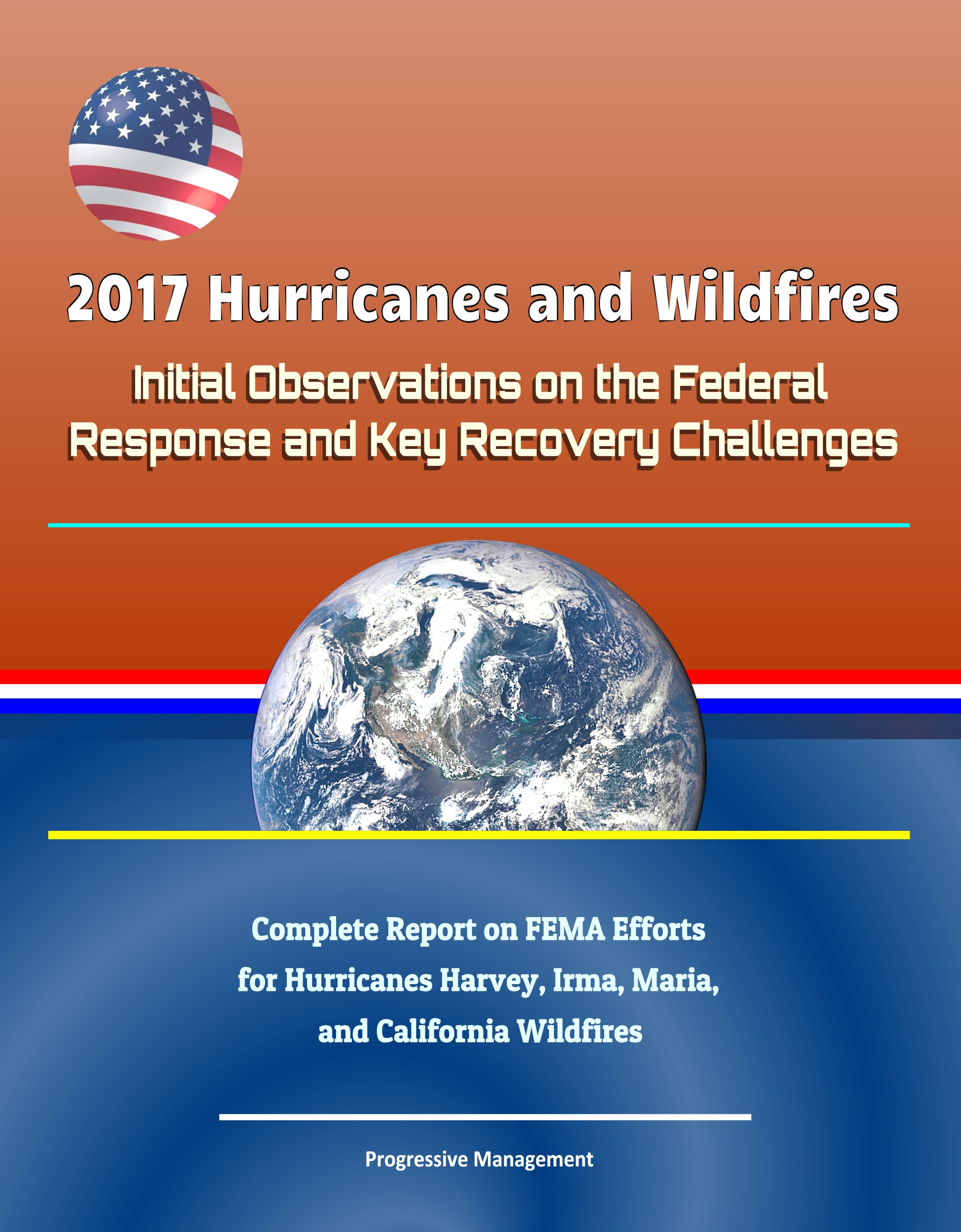 Fema study guide answers ebook array fema study guide answers ebook rh fema study guide answers ebook foreal us fandeluxe Image collections