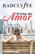 El Color Del Amor by Radclyffe