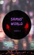 Samus' World S2: Episode 1: