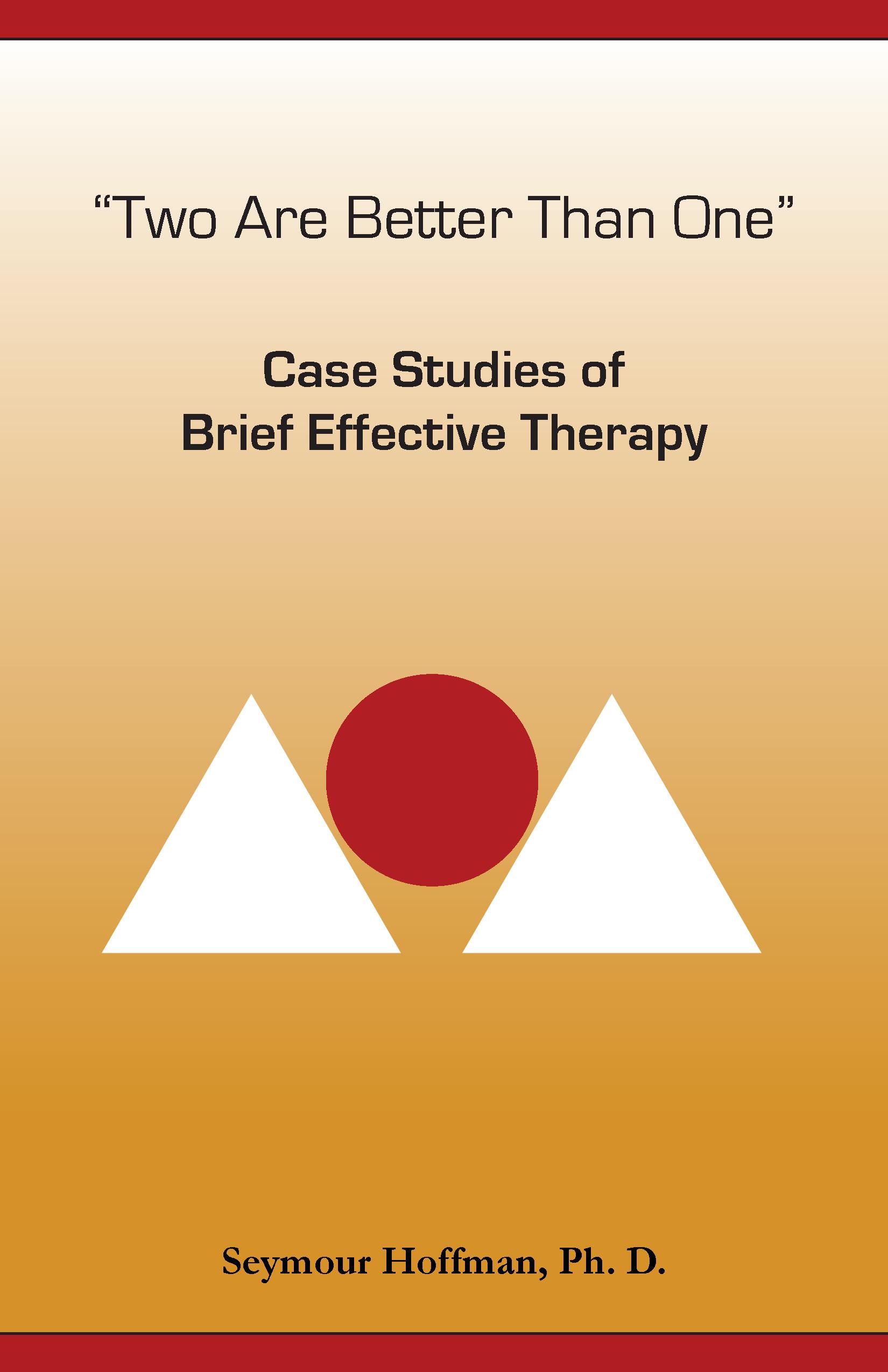 coverdrive ltd case study
