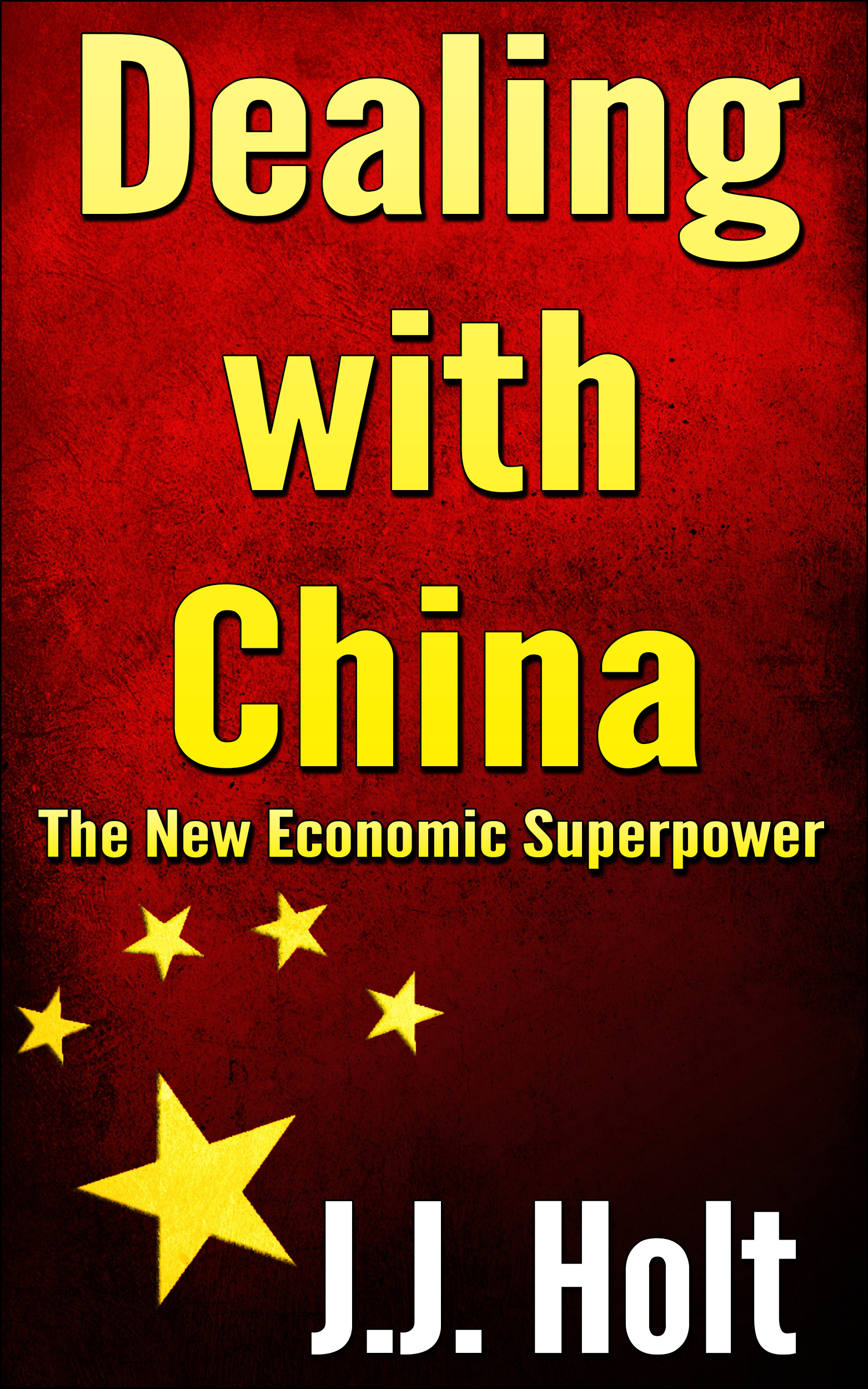 china new superpower essay China will not be close to becoming the new superpower china has a booming economy, yes although its there because of the massive workforce that currently exists, because of china 1 child law, the workforce is declining, and soon everyone will start ageing.