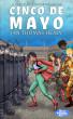 Cinco de Mayo by Ian Thomas Healy