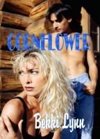 R L Davis - Cornflower