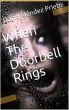 When the doorbell rings by David Hamilton