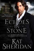 Kat Sheridan - Echoes in Stone