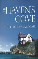 Estelle Falardeau - The Haven's Cove