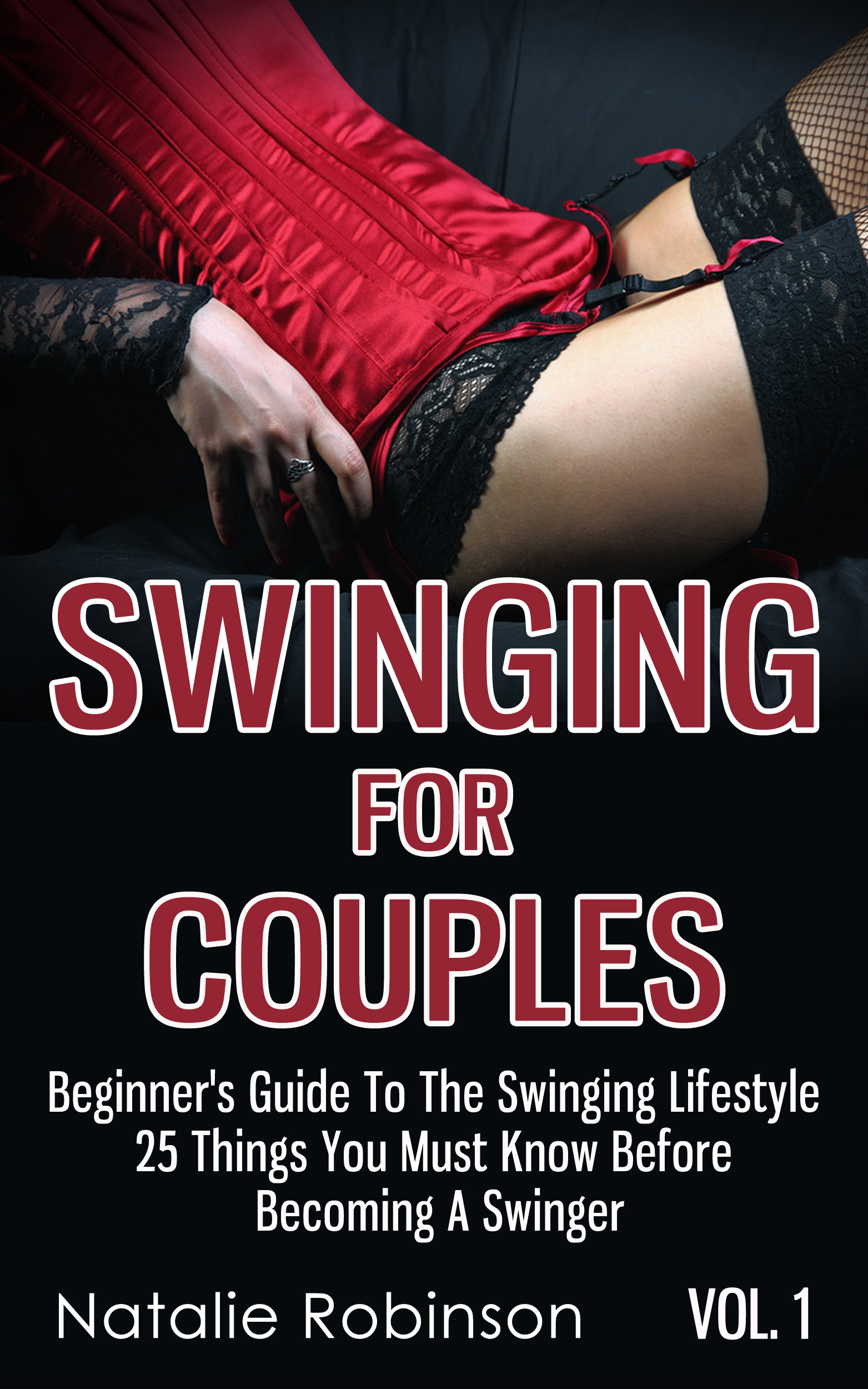 swinging-life-style-stories