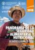 Panorama de la seguridad alimentaria y nutricional en América Latina y el Caribe 2018: Desigualdad y sistemas alimentarios by Organización de las Naciones Unidas para la Alimentación y la Agricultura