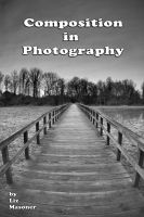 Composition in Photography eBook