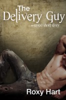 Roxy Hart - The Delivery Guy