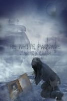 THE WHITE PASSAGE