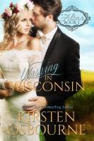 Kirsten Osbourne - Wishing in Wisconsin