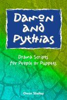 pythia peays soul searching essay