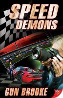 Gun Brooke - Speed Demons