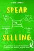 SPEAR Selling by Jamie Shanks