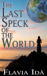 The Last Speck of the World by Flavia Idà