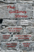 The Gallows Stone by H. K. Hillman