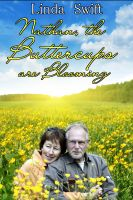 Cover for 'Nathan, the Buttercups are Blooming'