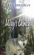Missy's Choice: Ein Wolf Affäre Trilogie [Buch 3] by Eileen Sheehan