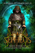 Sepheus, Book Three of The Elemental Diaries by Andrea B Lamoureux
