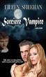 Sorcière Vampire: [Livre l'un des Sorcière Vampire Trilogy] by Eileen Sheehan