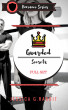 Guarded Secrets: Full Set by Jessica G.Rabbit