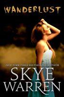 Skye Warren - Wanderlust