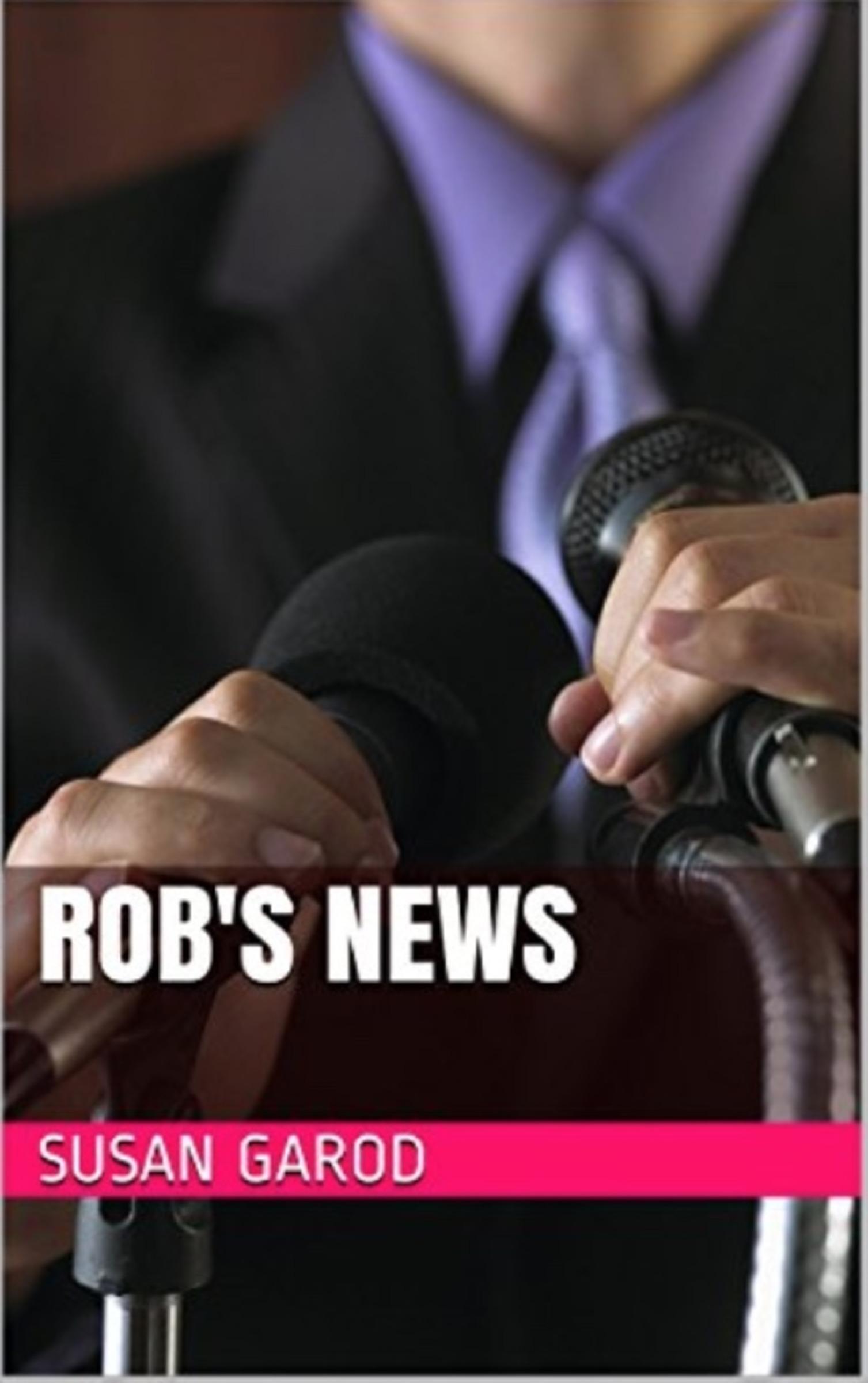 Robs News