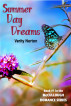 Summer Day Dreams by Felicity Nisbet