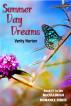 Summer Day Dreams by Verity Norton