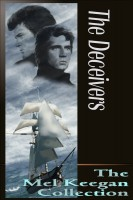 Mel Keegan - The Deceivers