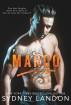 Marco by Sydney Landon