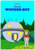 Tale the WONDER-BOY by Elena Rai