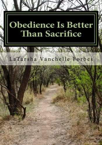 obedience the odyssey to freedom essay