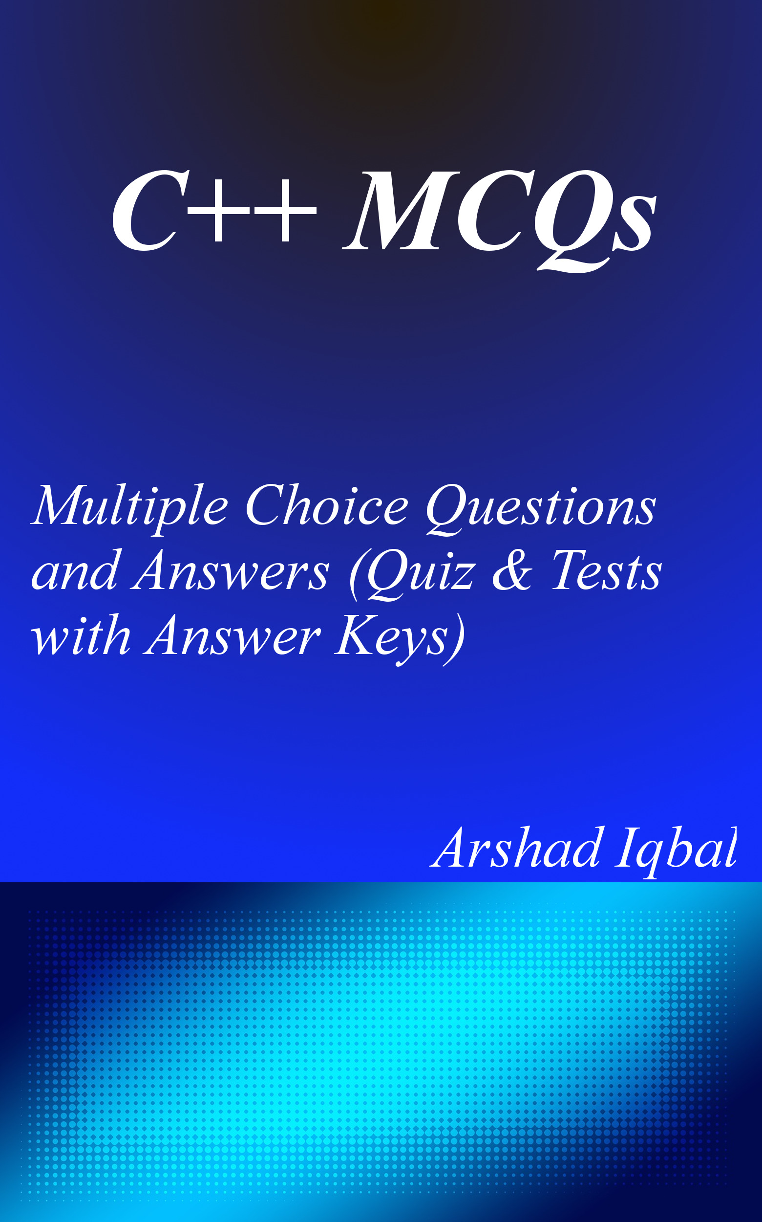 Smashwords – Cost Accounting MCQs: Multiple Choice Questions and