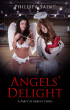 Angels' Delight: A Party at Mikey's story by Phillipa Saint
