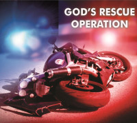 God's Rescue Operation
