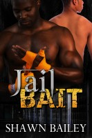 Shawn Bailey - Jail Bait
