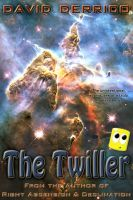 The Twiller cover