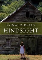 Cover for 'Hindsight'