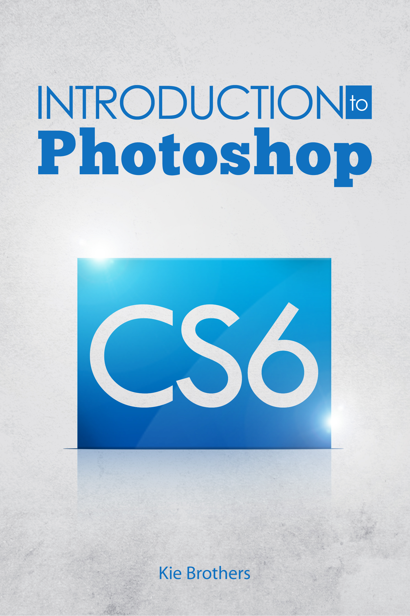 Learn Photoshop Ebook