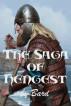 The Saga of Hengest by Bard of Burgh Conan