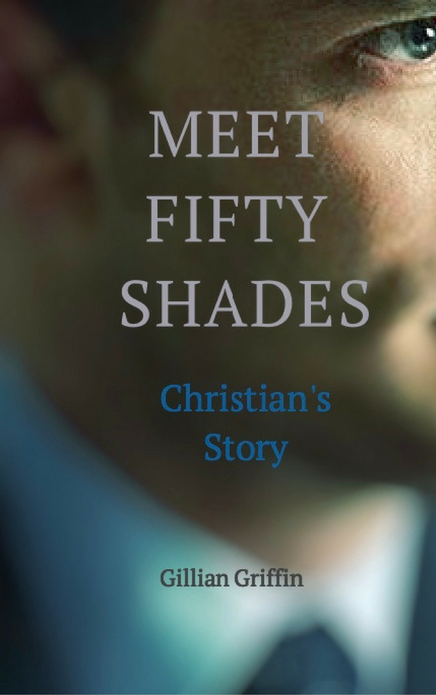 Meet Fifty Shades D Ebook