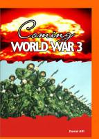 Coming World War 3