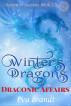 Harem of Seasons 2.5. Winter's Dragons. Draconic Affairs by Eva Brandt