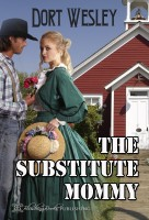 Dort Wesley - The Substitute Mommy