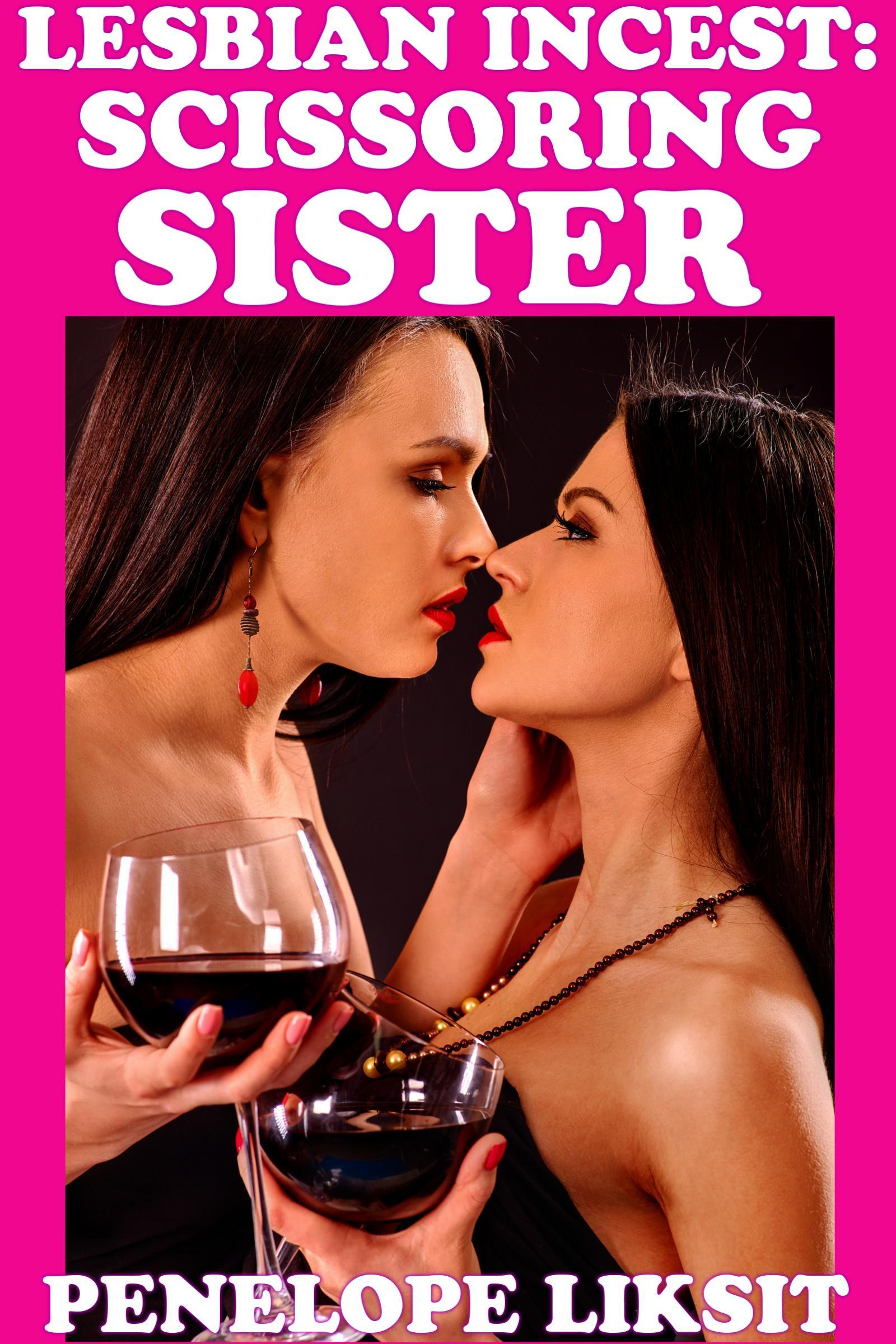 Lesbian insest erotica