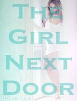 Kelsey Charisma - The Girl Next Door