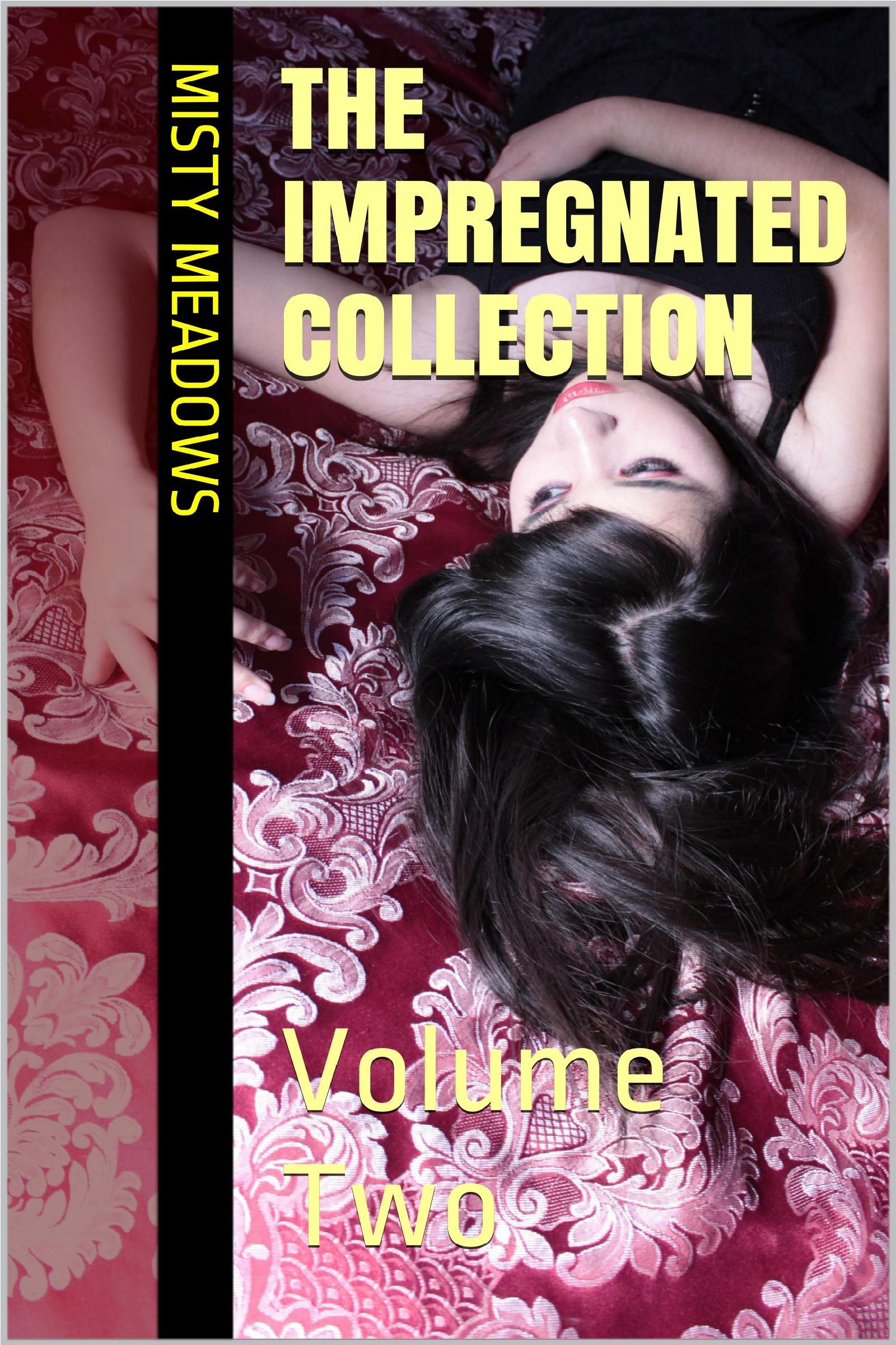 Impregnation pic sex picture